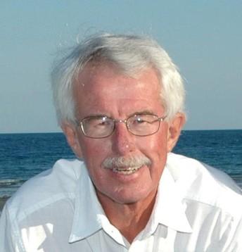 Honoring Don Wilson: A legendary friend, teacher, coach, and athletic director