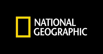 National Geographic Society Founded