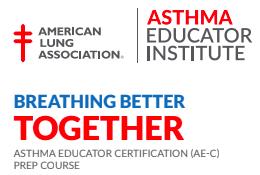 Asthma Educator Institute