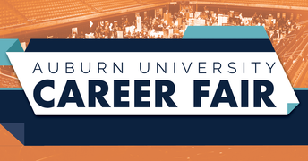 Auburn University Career Fair