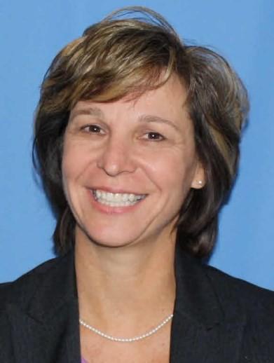 Becky Zalesnik profile pic