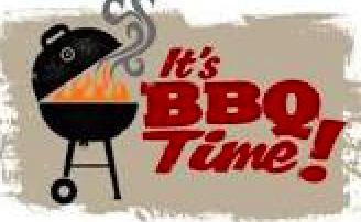Kelly Creek BBQ- June 4th during lunches