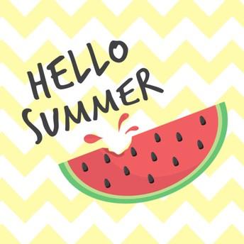 Summer Wishes!