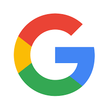 DYK... you can enhance your Google search experience?