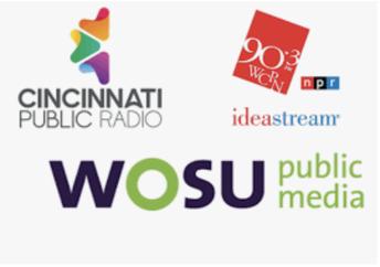 OHIO PUBLIC RADIO/TV SPEAKING OPPORTUNITY for your classrooms