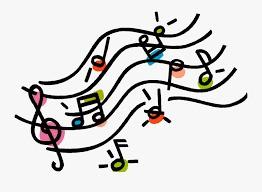 BK-3rd grade musical