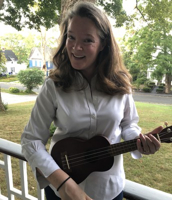 Jennifer Doiron, Music Teacher