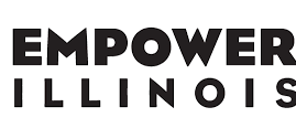 Empower Illinois