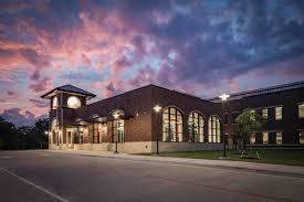 West Main Elementary