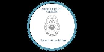 Parent Association Meeting: OCTOBER 17th at 7:00 pm!