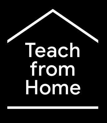 Google Suite Teach From Home Hub