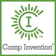 2020 Camp Invention Information