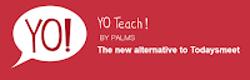 Yo Teach!