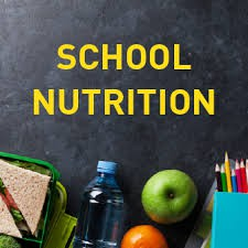 School Nutrition Program Grace Period Ending Soon!