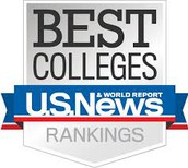 Best Colleges List