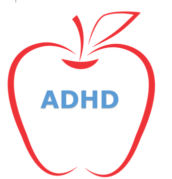 ADHD Interventions for Parents