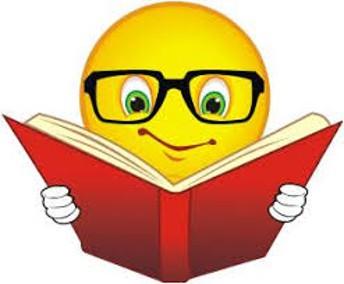 Reading Celebration Week
