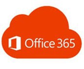 Office 365 & SharePoint