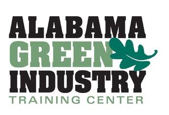 Alabama Green Industry Training Center Logo