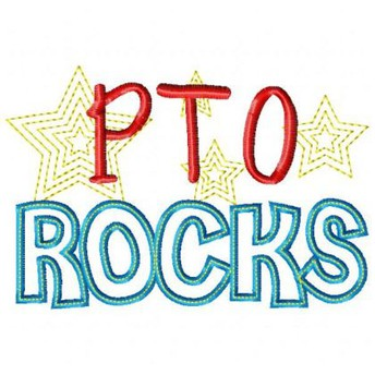 PTO ~A wonderful way to support our school