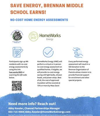 BMS can earn!!