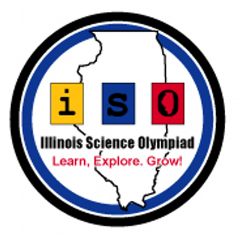 WMS Science Olympiad is going to STATE!