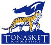 Secundaria Escuela de Tonasket