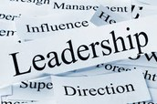 Interested in a Leadership Role Next Year?