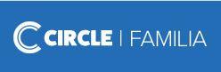 CIRCLE/Family