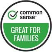 Digital Citizenship from Common Sense