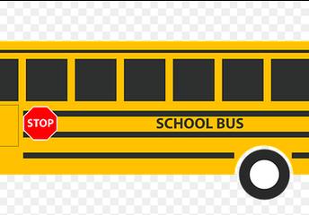 Changes in Transportation