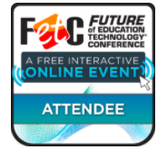 FETC: Now Virtual and Free!