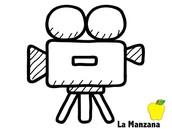 MANZANA AMARILLA (Edición de video)