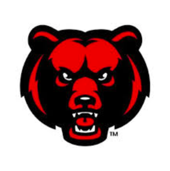 Interested in working on the Bear Den News?