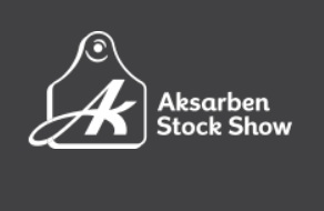 AKSARBEN STOCK SHOW TRANSITIONS TO JUNIOR LIVESTOCK SHOW FORMAT