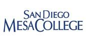 Mesa College Information Night