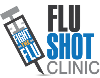 FLU CLINIC DATES - OPEN TO THE PUBLIC