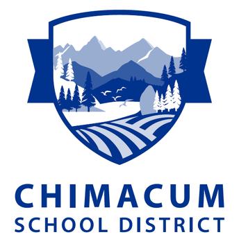 School Disclaimer