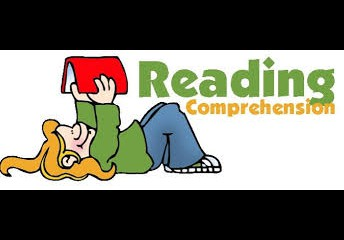 TEACHING TWO KEY ELEMENTS THAT IMPACT READING COMPREHENSION
