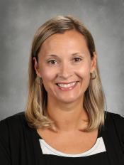 Erin Eichner