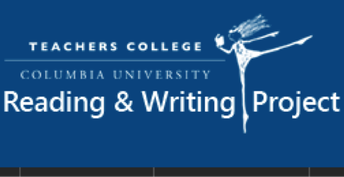 Free TCRWP Parent & Caregiver Workshop