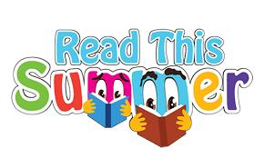 Summer Fun at Ute Pass Elementary