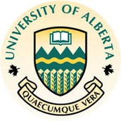 University of Alberta - Vancouver Advising Sessions and Info Night