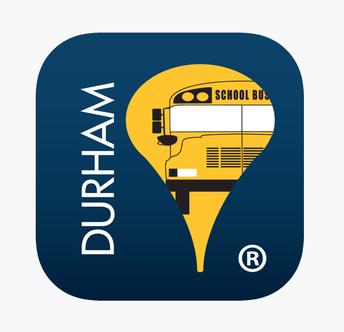 WBSD/Durham Transportation Bus Tracker