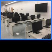 Media Center Upgrades