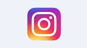 Instagram:  St. Patrick KC