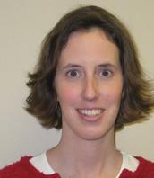 Speech Language Pathologist (Fairview & Johnson)
