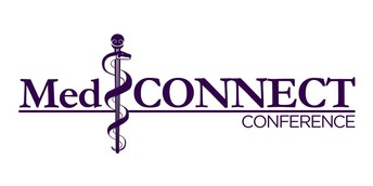MedCONNECT CONFERENCE