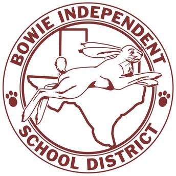 Bowie Independent School District