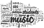 HMS Band: Elementary School Tours